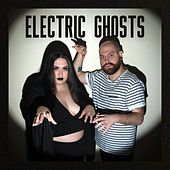 Electric Ghosts by The Holidays