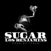 Los Benjamins by Sugar