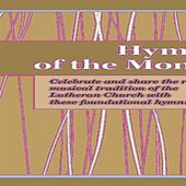 One in Christ:  Hymns of the Month by Concordia Publishing House