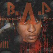Biologically a Demon (B.A.D) Prelude von Swift