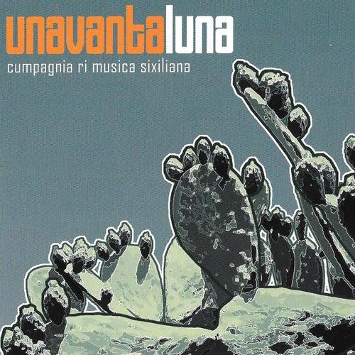 Unavantaluna by Unavantaluna