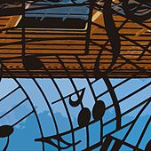 Slow Motion fra Cecil Taylor
