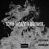 The Way I Shine by Reed