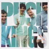 Push Kings by Push Kings