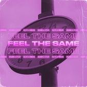 Feel the Same (feat. Sylvii) von Bnjmn