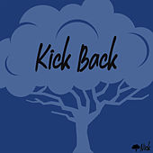 Kick Back by Nick
