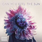 Can You Feel the Sun / Don't Forget to Open Your Eyes by Missio