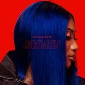 NAKAMURA (Deluxe Edition) von Aya Nakamura