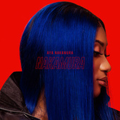 NAKAMURA (Deluxe Edition) de Aya Nakamura