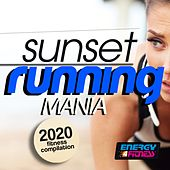 Sunset Running Mania 2020 Fitness Compilation (Unmixed Compilation For Fitness & Workout - 128 Bpm) de D'mixmasters, Babilonia, Movimento Latino, Housecream, Dj Space'c, Heartclub, Boy, One Nation, Plaza People, Dj Kee, Lawrence