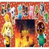 Animal Crossing (Deluxe Edition Piano Soundtracks Cover) von Oneplix