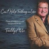 Can't Help Falling In Love de Freddy Abbo