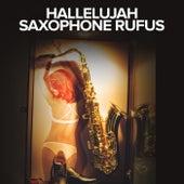 Hallelujah van Saxophone Rufus