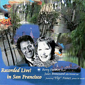 Recorded Live! In San Francisco de Various Artists