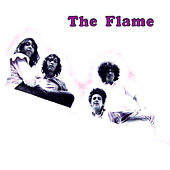 The Flame by The Flame