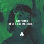 Under the Moonlight de Gary Caos