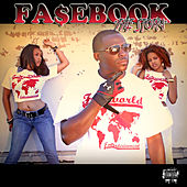 Fasebook The Story by Various Artists