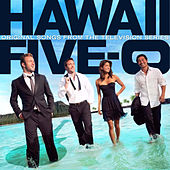 Hawaii Five-0 -Original Songs From the Television Series de Various Artists