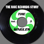 The Rice Records Story: Singles Vol. 3 de Various Artists