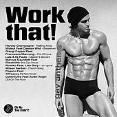 Oh No You Didn't! Presents:  Work That! (Gay Anthems) by Various Artists