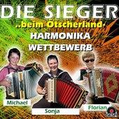 Die Sieger by Various Artists