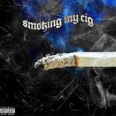 Smoking My Cig (Extended version) de Dead