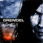 A Change Through Destruction by Grendel