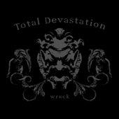 Wreck by Total Devastation