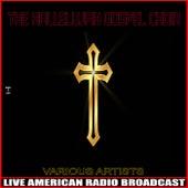 The Hallelujah Gospel Choir de Various Artists