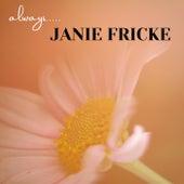Always... de Janie Fricke