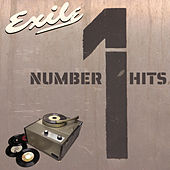 Number One Hits by Exile