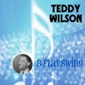 B-Flat Swing de Teddy Wilson