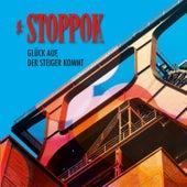 Glück auf, der Steiger kommt von Stoppok