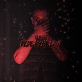 Rede nicht laut by Dari