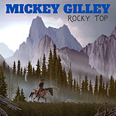 Rocky Top de Mickey Gilley