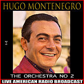 The Orchestra, No. 2 de Hugo Montenegro