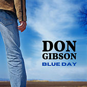 Blue Day de Don Gibson