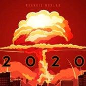 2020 von Frankie Moreno