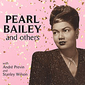 Pearl Bailey and Others de Pearl Bailey