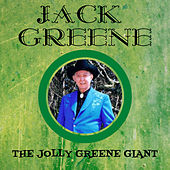 The Jolly Greene Giant di Jack Greene