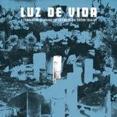 Luz de Vida de Various Artists