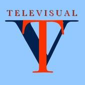 Tubular Bells von Televisual