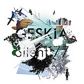 Silent 77 by Geskia!