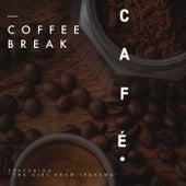 Coffee Break Café - Featuring