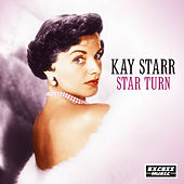 Starr Turn by Kay Starr