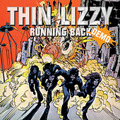 Running Back (Demo) de Thin Lizzy