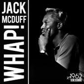 Whap! van Jack McDuff