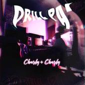 Drill pa' de Charly
