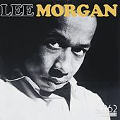 Lee von Lee Morgan
