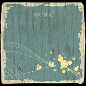 Rechod by Various Artists